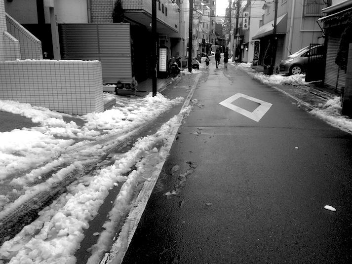 IMG_2210.JPG