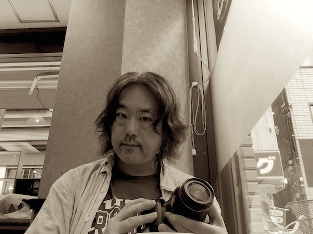 IMG_2472.jpg